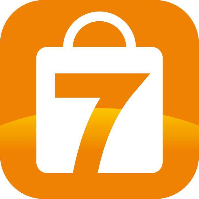 7购商城下载