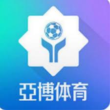 亚博手机app