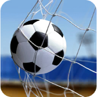 2021欧洲杯app下载