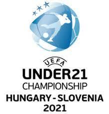 欧洲杯视频直播