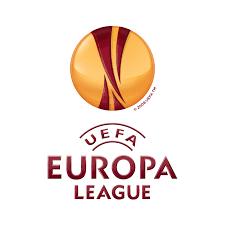 欧洲杯预选赛集锦
