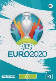 欧洲杯冠军预测视频