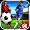 欧洲足球锦标赛