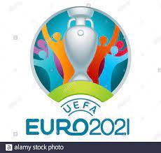 欧洲足球锦标赛赛程