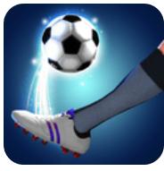足球王者-引爆欧洲杯