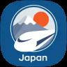 日本旅行下载