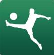 酷鸟足球app下载