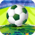 足球联赛资讯下载