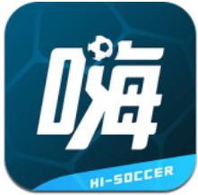 嗨足球下载