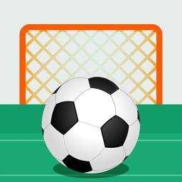 乐赛足球下载
