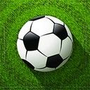 全网足球下载