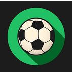 足球中国下载