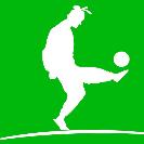 蹴鞠足球下载
