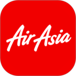 亚洲航空下载