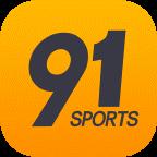 91体育下载