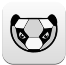 熊猫足球下载