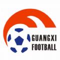 广西足球圈下载