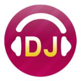 dj音乐盒下载