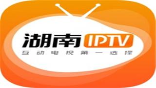 湖南IPTV手机版下载