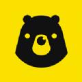 小熊探秘下载
