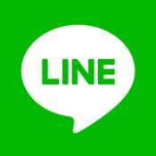 Line下载