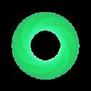 绿光浏览器下载