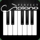 完美钢琴下载