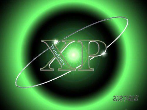 轻松制作钥匙盘 让你的XP系统更安全 缩略图