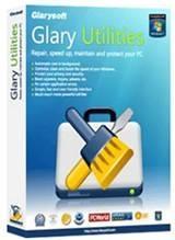 图1:Glary Utilities 2.45版体验