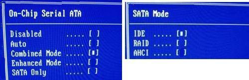 图:一键Ghost硬盘版