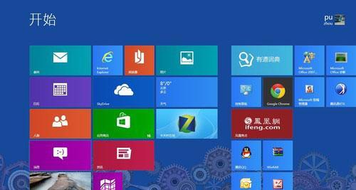 微软将发布Win8版Mail的首次安全更新 缩略图
