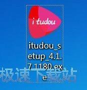 �弁炼�iTudou安�b教程
