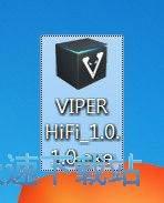 VIPER HiFi安装教程