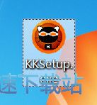KK录相机装置教程