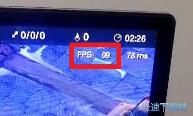 高配电脑玩英雄联盟FPS异常的解决方法 缩略图