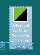 ByteScout BarCode Generator安装教程