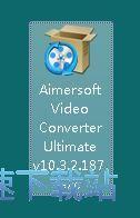 视频转换工具Aimersoft Video Converter安装教程 缩略图