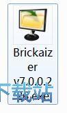 马赛克图片制作工具Brickaizer安装教程 缩略图