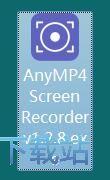 图:AnyMP4 Screen Recorder安装教程