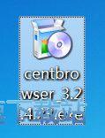 图:Cent Browser安装教程