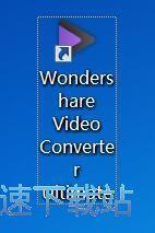 批量视频格式转换教程