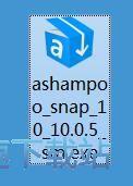 Ashampoo Snap安装教程