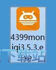 4399手游通安�b教程