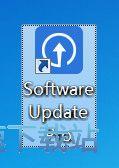 图:升级软件教程