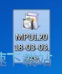 MPlayer安�b教程