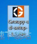 Stardock Groupy安装教程