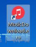 下载音乐教程
