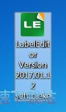 图:LabelEditor安装教程