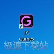 图:TC Games 1.3评测