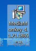 MediaMonkey安�b教程